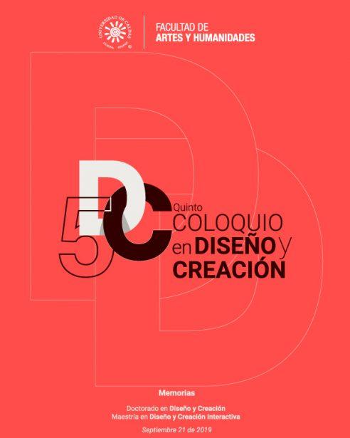 5to_precoloquio