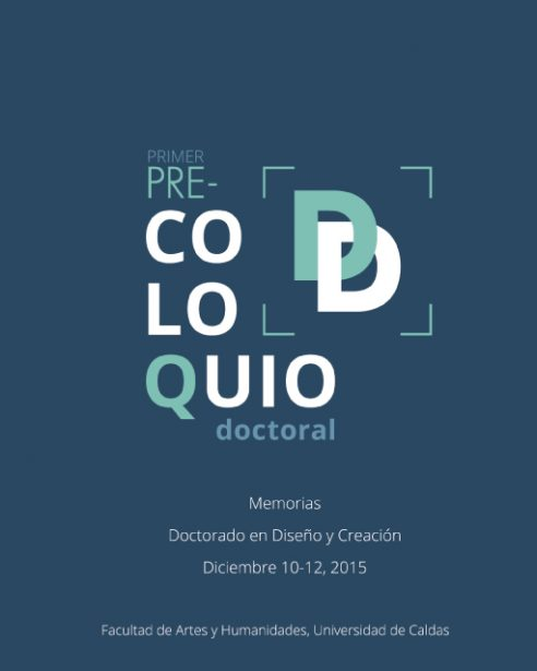 Primer-Pre-Coloquio-Doctoral